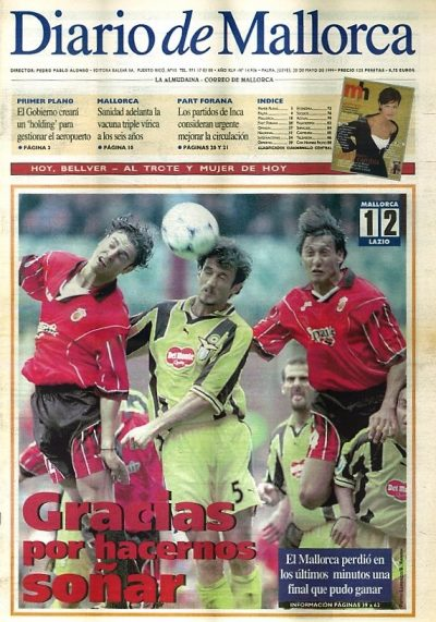 diario-de-mallorca-20-05-1999
