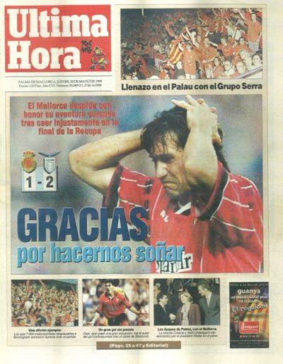 ultimahora-20-05-1999