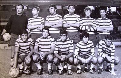 7.C.F.Palma-Tercera-Div.Nacional