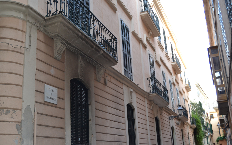 calle-armengol-2