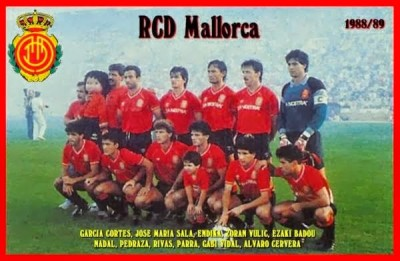 Mallorca-88-89